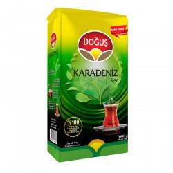 شاي البحر الأسود التركي 1 كيلو