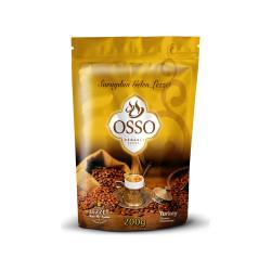 قهوة أوسو التركية 200 غرام
