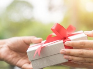 أفكار هدايا عيد الميلاد