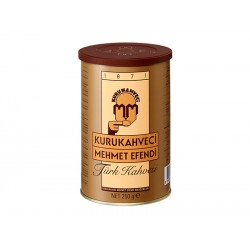 قهوة تركية من محمد أفندي، 500 جرام