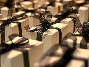 كيف نختار الهدية للحبيب