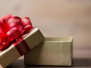 أفكار هدايا المرأة لزوجها