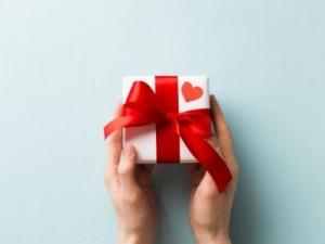 كيف نختار الهدية