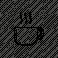 أطقم شاي وقهوة