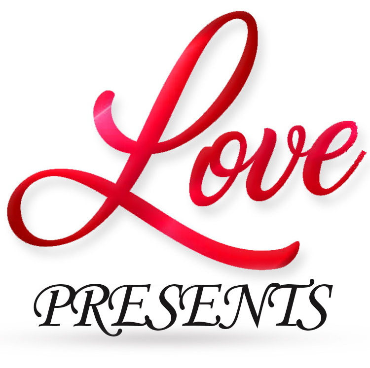 Lovers Presents