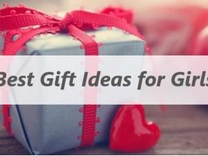 ما أجمل هدية تحبها البنت