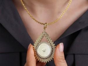 مطليات الذهب والفضة كأحد أكثر أفكار الهدايا تميزا