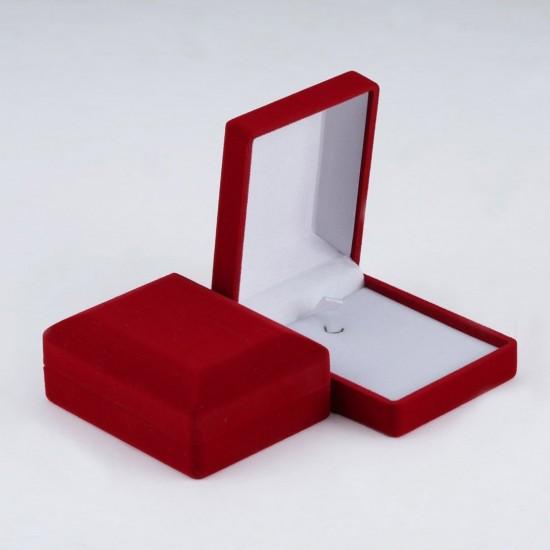 مجموعة هدية ذكرى الزواج