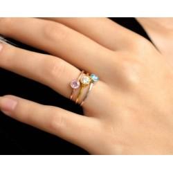 خاتم حجر الولادة