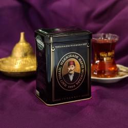 شاي تركي من حافظ مصطفى 400 غرام