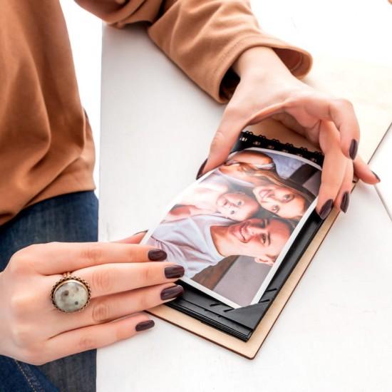 دفتر البوم صور بالاسماء